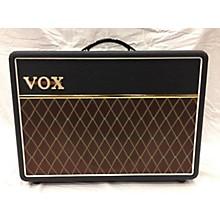 Vox 2017 AC10C1 Tube Guitar Combo Amp