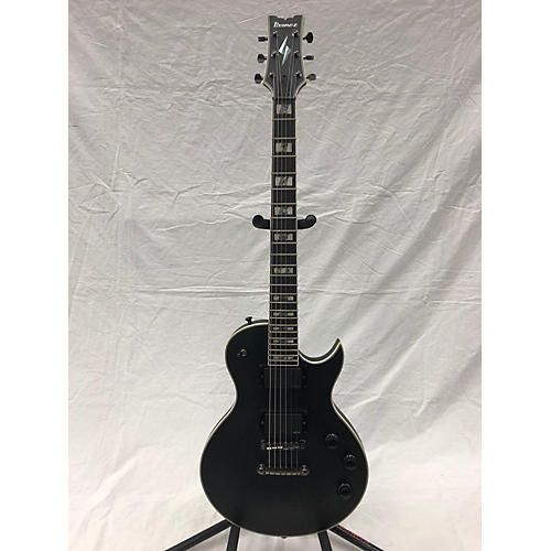 Ibanez 2017 ARZIR30 Solid Body Electric Guitar