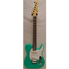 G&L 2017 ASAT Special Solid Body Electric Guitar