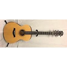 Taylor 2017 Academy 12 Acoustic Guitar