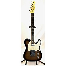 Fender 2017 American Elite Telecaster LTD Edition Solid Body Electric Guitar