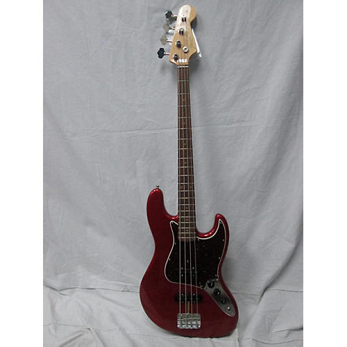 Fender 2017 American Original 60s Jazz Bass Electric Bass Guitar