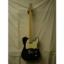 Fender 2017 American Professional Standard Telecaster HS Solid Body Electric Guitar