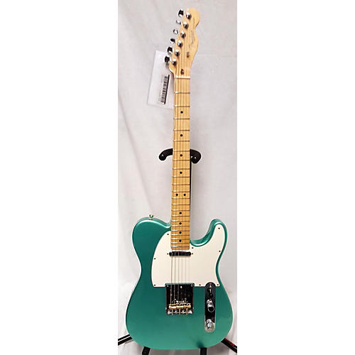 Fender 2017 American Professional Telecaster Solid Body Electric Guitar