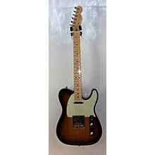 Used Guitars | Guitar Center on