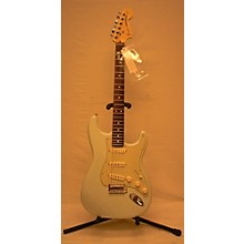 Fender 2017 American Special Stratocaster Solid Body Electric Guitar