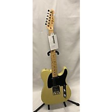 Fender 2017 American Special Telecaster Solid Body Electric Guitar