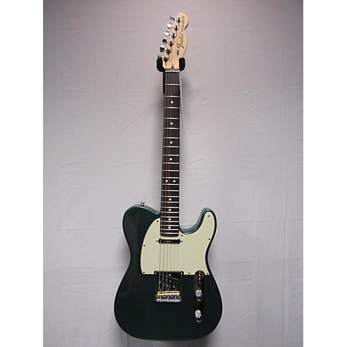 Fender 2017 American Standard Telecaster Solid Body Electric Guitar