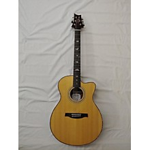 PRS 2017 Angelus Standard SE Acoustic Guitar