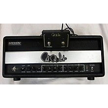 PRS 2017 Archon 50 50W Tube Guitar Amp Head