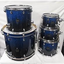 Mapex 2017 Armory Drum Kit Drum Kit