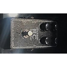 Xotic 2017 BASS RC BOOSTER Bass Effect Pedal