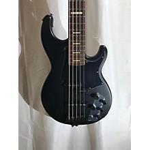 Yamaha 2017 BB735A BROADBASS Electric Bass Guitar