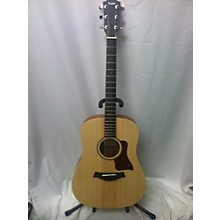 Taylor 2017 BBT Big Baby Acoustic Guitar