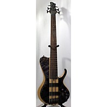 Ibanez 2017 BTB Electric Bass Guitar
