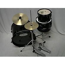 Sound Percussion Labs 2017 Big Sound Junior Kit Drum Kit