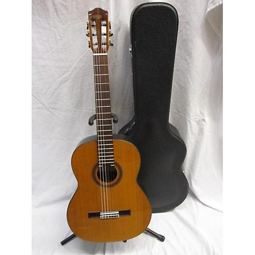 Cordoba 2017 C7 Classical Acoustic Guitar