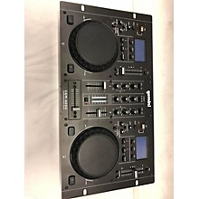 Gemini 2017 CDM-4000 DJ Controller