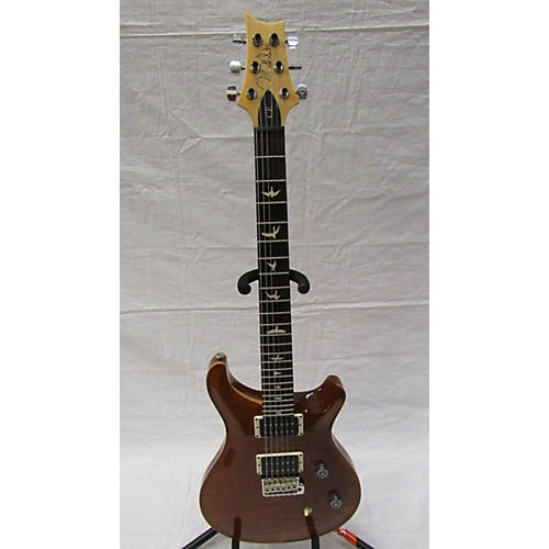 PRS 2017 CE24 Solid Body Electric Guitar
