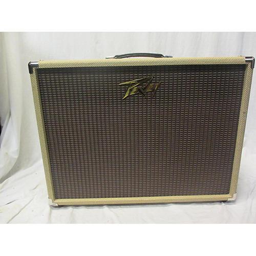 Peavey 2017 CLASSIC 112-C Guitar Cabinet