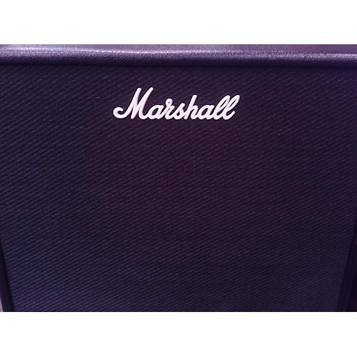 Marshall 2017 CODE 50 Guitar Combo Amp