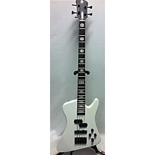 Spector 2017 Chris Kael Signature Electric Bass Guitar