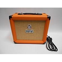 Orange Amplifiers 2017 Crush 20RT Guitar Combo Amp