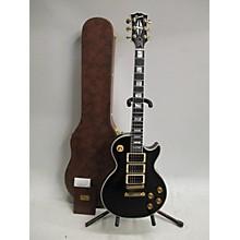 Gibson 2017 Custom Peter Frampton Les Paul Custom