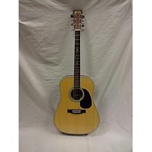 Martin 2017 D35 Acoustic Guitar