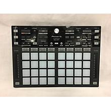 Pioneer 2017 DDJ-XP1 DJ Controller