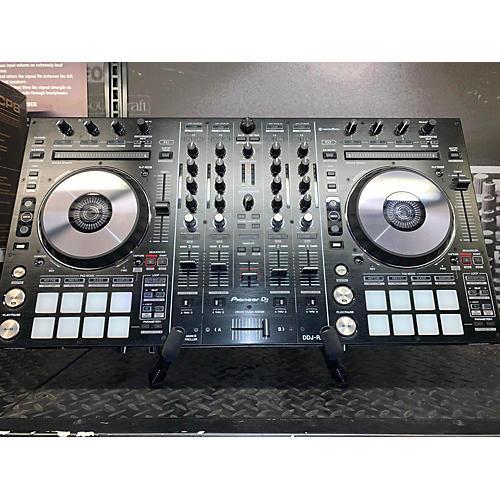 Pioneer 2017 DDJRX DJ Controller