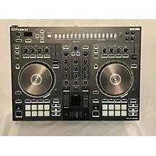 Roland 2017 DJ-505 DJ Controller