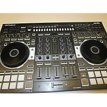 Roland 2017 DJ-808 DJ Controller