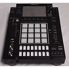 Pioneer 2017 DJS-1000 DJ Player