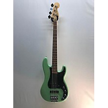 Fender 2017 Deluxe Active Precision Bass Special Electric Bass Guitar