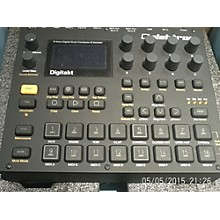 Elektron 2017 Digitakt Production Controller