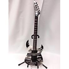 ESP 2017 E-II M-I Neck Thru Solid Body Electric Guitar