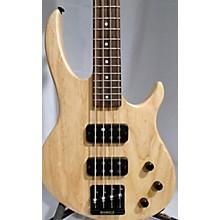 Gibson 2017 EB4 Electric Bass Guitar