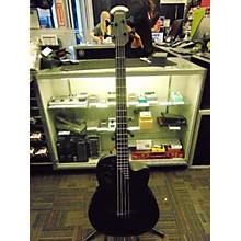 Ovation 2017 ELITE TX B778TX Acoustic Bass Guitar