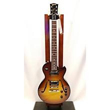 Gibson 2017 ES LES PAUL Hollow Body Electric Guitar