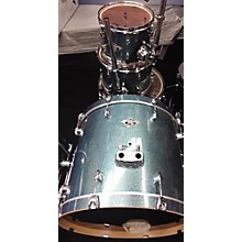 Pearl 2017 Export New Fusion Drum Kit