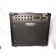 Mesa Boogie 2017 Express 5:25+ 25W Black Tube Guitar Amp Head