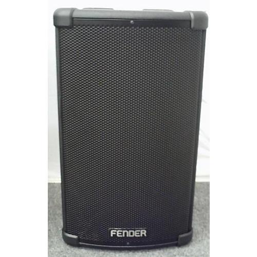 Fender 2017 FIGHTER 10 Powered Speaker