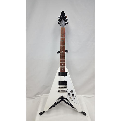 Gibson 2017 Flying V HP Solid Body Electric Guitar