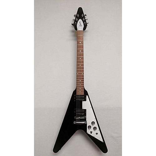 Gibson 2017 Flying V Standard Solid Body Electric Guitar