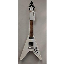 Gibson 2017 Flying V T Solid Body Electric Guitar