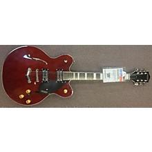 Gretsch Guitars 2017 G2622 Streamliner Hollow Body Electric Guitar