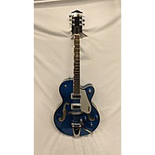 Gretsch Guitars 2017 G5420T Electromatic Hollow Body Electric Guitar