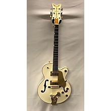 Gretsch Guitars 2017 G6112TCB-WF-ltd16 Hollow Body Electric Guitar