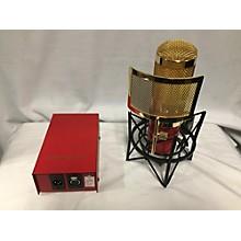 MXL 2017 Genesis Condenser Microphone